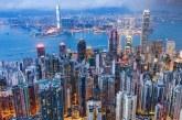 1.77 تريليون دولار أمريكي حجم الاستثمار الصيني في تطوير العقارات في 2018