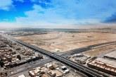 بمساحات استثمارية وسكنية وتجارية متنوعة..  شركة إتقان العقارية تطرح «مخطط المستقبل»  بجنوب الرياض للبيع الاثنين القادم