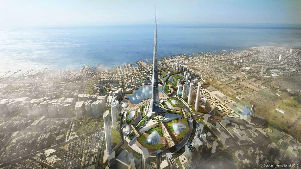 عقارات جدة - معرض عقاري