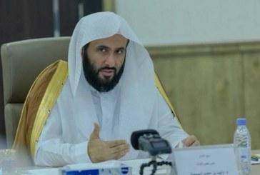 وزير العدل يصدر قراراً يتيح تسجيل صكوك المنح باسم الورثة المثبتين دون طلب وكالات