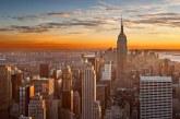 الصينيون يشترون عقارات سكنية في الولايات المتحدة بقيمة بـ30.4 مليار دولار