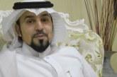 وجهات نظر.. بقلم: مُظَاهِر آل خميس – المشاريع السكنية الجديدة .. وضبابية أسلوب الحياة
