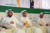 الوفد الإماراتي المشارك في وافيكس 2019 يكشف أهمية وجود تنظيم قانوني للبيع على الخارطة
