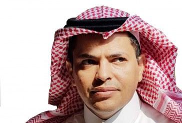 رئيس التحرير عبدالعزيز العيسى يكتب عن: الوصايا الخمس  لوقف كساد السوق