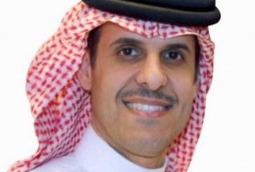 """بنك الرياض يُعيّن طارق السدحان رئيسًا تنفيذياً.. والمبارك مشرفاً على الاندماج مع """"الأهلي"""""""