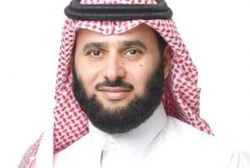 عقب تعيينه أميناً للجنة المساهمات العقارية.. الشويعر يشكر وزير التجارة وأعضاء اللجنة