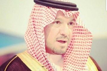 جميع العقود مصادقة من وزارة الإسكان .. شركة درة الرياض تنفي شائعات إلغاء صك أرض المشروع..