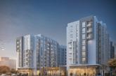 """شركة عبداللطيف جميل للأراضي تشرع في تنفيذ 158 شقة سكنية في مجمع """"داري كيو"""" السكني"""