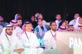 تقرير حديث: 37% من رواد الأعمال في المملكة مبتكرون.. وجدة الأكثر استقطاباً .. والرياض مدينة أعمال راسخة