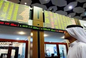 استثمارات السعوديين بسوق دبي تتجاوز الـ 4 مليارات درهم بنهاية النصف الأول