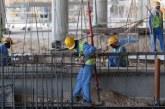 « الشؤون البلدية والقروية» تصدر  30 ألف رخصة بناء خلال 7 أشهر