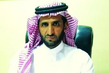 عبدالمحسن القاسم يكتب:  كيف يمتلك الموظف مسكناً بالرياض دون رهن