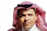 رئيس التحرير عبدالعزيز العيسى يكتب .. إيقاف المخططات.. بداية التصحيح