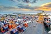 واردات المملكة تشهد تراجعاً بنسبة تفوق الـ 11% في الربع الثاني للعام الجاري