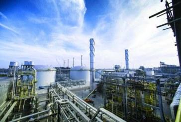 أكثر من سبعة آلاف مصنع بالمملكة برأس مال يفوق  1.1950 ترليون ريال