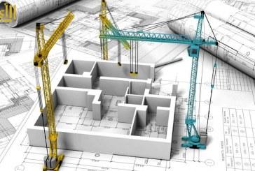 وزارة الإسكان تكشف عن تمويل 22 مصنعًا متخصصًا في تقنيات البناء الحديثة بقيمة 1.3 مليار ريال