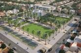 """مشروع """"أوركيدز"""" بمدينة الملك عبدالله الاقتصادية يطرح 110 أراضي سكنية مطورة بأسعار تبدأ من 222.888 ريالا"""
