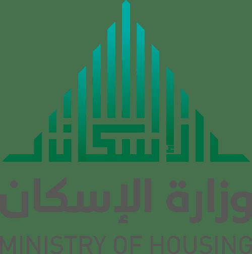 عقارات - مخطط سكني - تمويل عقاري - مخططات سكنية