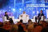 منتدى الرؤساء التنفيذيين السعودي – الروسي يختتم فعالياته بـ17 مذكرة تفاهم في مختلف القطاعات الاقتصادية
