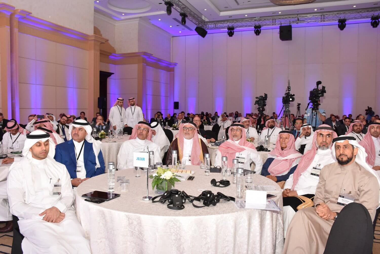 مؤتمر الاستثمار الفندقي