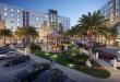 ضاحية الجوهرة - مشاريع سكنية
