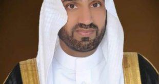 أحمد الراجحي - عقار