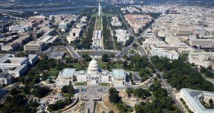 واشنطن - عقارات عالمية