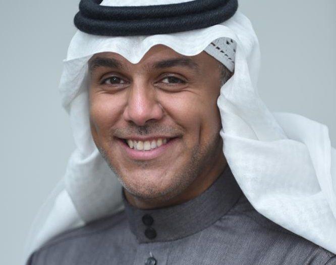 محمد الخرس - الوحدات السكنية