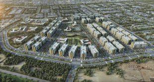مشاريع الشرقية - شركات عقارية - المشاريع السكنية - تمويل عقاري - الوحدات السكنية