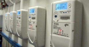 2 - توصيل خدمات الكهرباء للمنازل